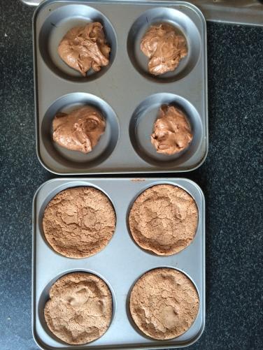 Lisabeth Westwood cookies